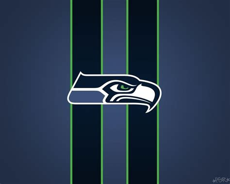 seahawks background seahawk wallpapers wallpaper cave
