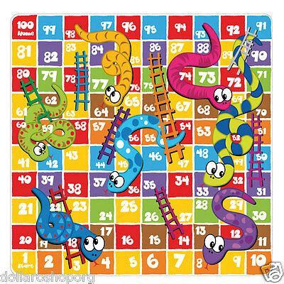tappeti gioco per bambini ikea tappeti gioco per bambini ikea la migliore scelta di