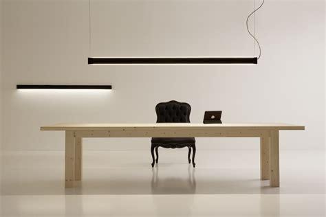 illuminazione napoli produttore lade di design a napoli made in italy