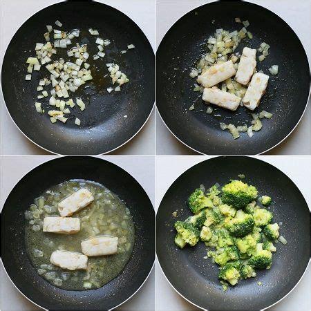 come cucinare il nasello al forno nasello al forno gratinato con broccoli cucina libri e