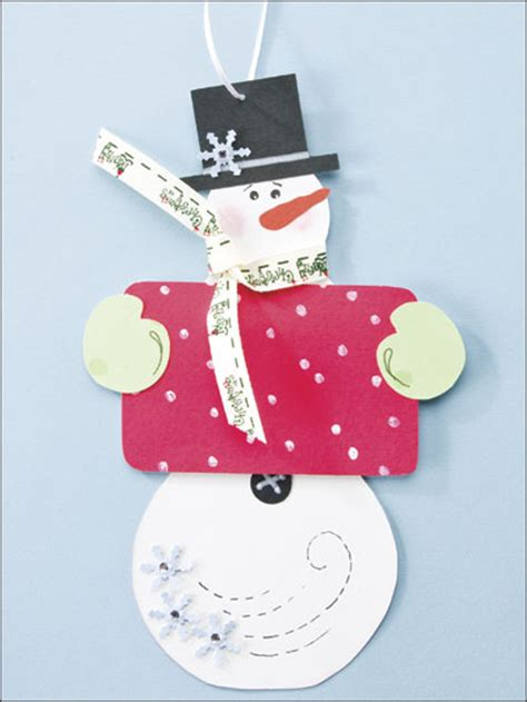 paper crafting holiday seasonal patterns christmas