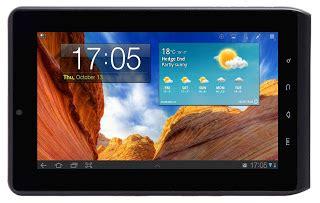 Tablet Murah Tanpa Kartu kartu perdana paling murah untuk android unlimited
