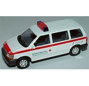 Chrysler Voyager  Pictures Posters News And Videos On