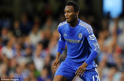mikel obi kanu nwankwo okocha make africa s top 10 richest footballers of all time kanu mikel moses as contenders for caf award information nigeria