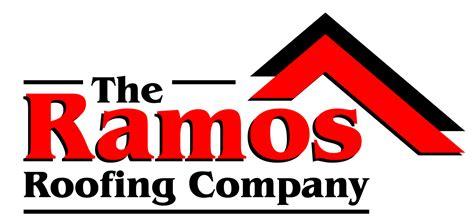 commercial roofing denver  residential roofer roof