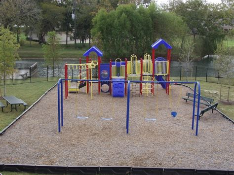 90s swing set 35 best images about 90015202 arched two bay swingset on
