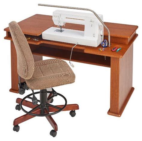 koala sewing chair koala studios sewing furniture sewing cabinets sewing