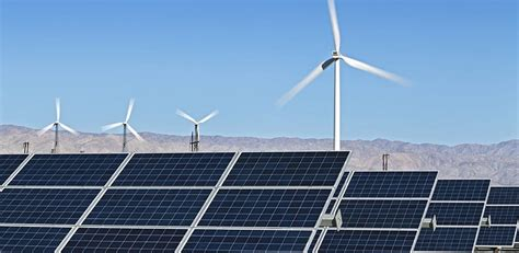 Mba Renewable Energy by Finding The Energy Cambridge Mbas Find Opportunity In
