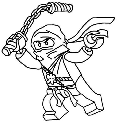 ninjago coloring pages jay dx ninjago jay coloring pages metello