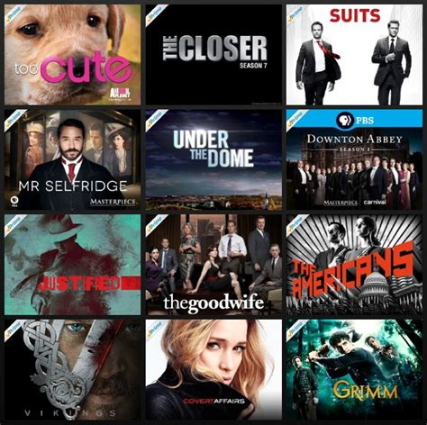 Pdf Must Shows On Prime by 10 Must Tv Shows On Prime Instant That You Won