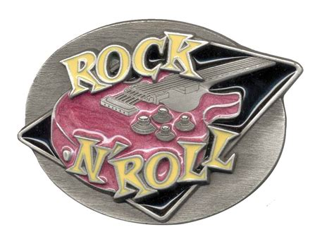 Rock N Roll rock n roll images rock n roll hd wallpaper and background