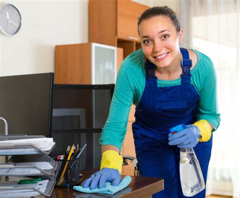 hiring a housekeeper do you feel guilty for hiring a housekeeper