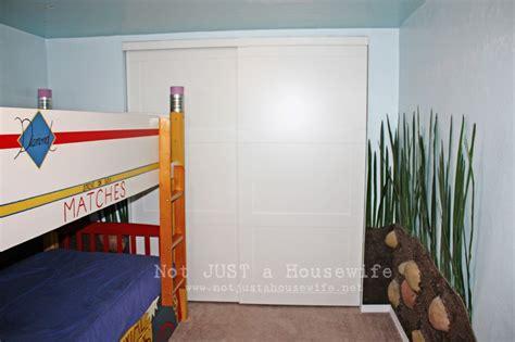 bedroom bugs bedroom bugs 28 images bugs in bedroom bedroom at real