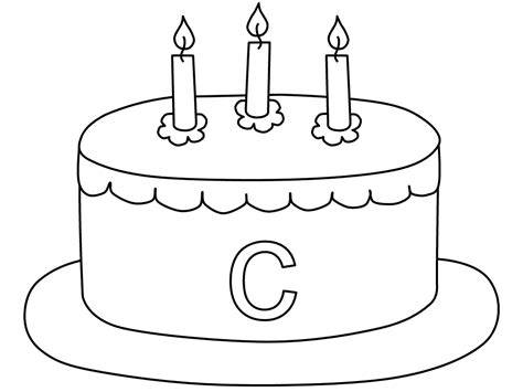 carrot cake coloring pages c coloring pages coloring home