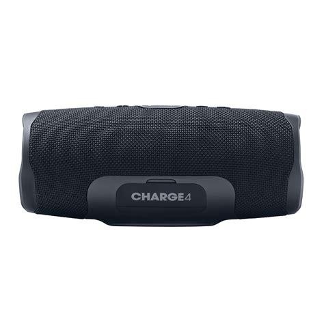 Jbl Charge jbl charge 4 portable bluetooth speaker