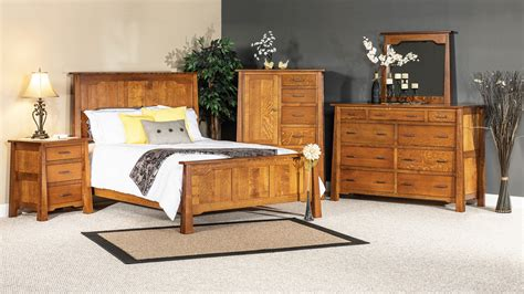cambridge bedroom set cambridge bedroom set 28 images cambridge drexel panel