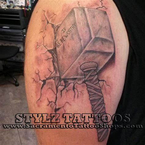 tattoo cost prices sacramento
