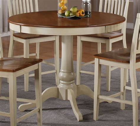 height of bar stools for 36 in counter bar stool height for 36 inch counter home design ideas