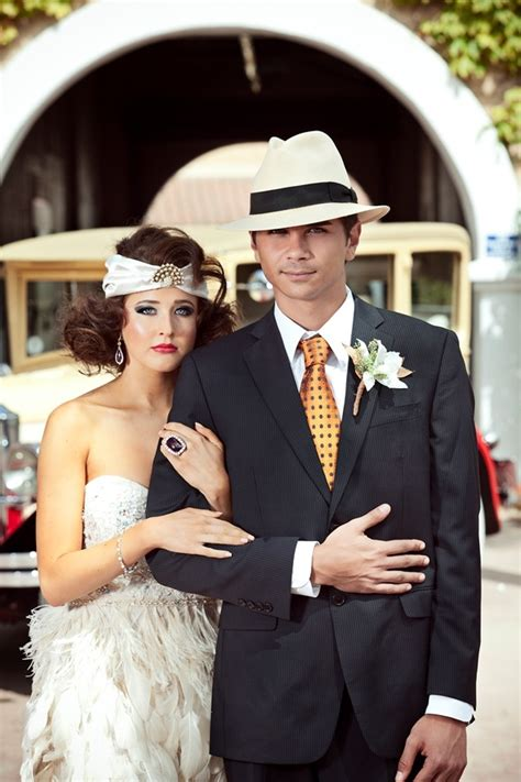 theme of vision in the great gatsby fun themed wedding entertainment ideas for your wedding