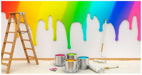 painting and decorating adelaide painting service