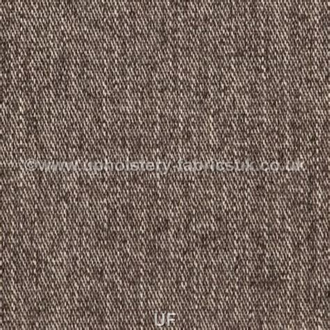 fabric upholstery uk warwick fabric homespun flint upholstery fabrics uk