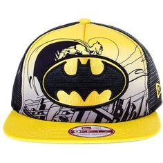 Topi Snapback Batman Black Ash flat bill ash ketchum trainer hat with swoosh snap back trainers ash and flats