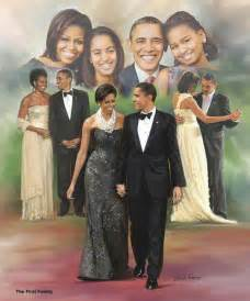 family obama first family of the united states the obamas president
