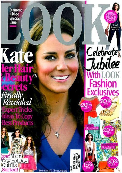 best lifestyle magazine top 10 international lifestyle and fashion magazine