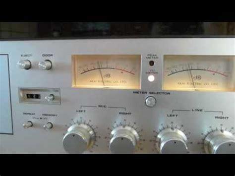 Mixer Gx 32 akai mm 62 mixer am 2800 at 2600 gxc 570d cd 93 gx