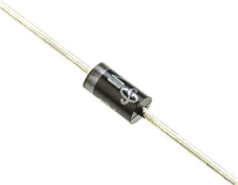 diode uf5406 diode vishay uf5406 e3 54 28 images sb260 e3 54 vishay supplier for usa eu sb3h100 e3 54