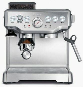 Sigmatic Coffee Maker Scfm 100ss Hitam daftar mesin pembuat kopi espresso murah harga mesin terbaru