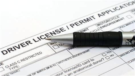 preguntas de examen de conducir en uruguay conseguir la licencia de conducir de nueva zelanda con tu