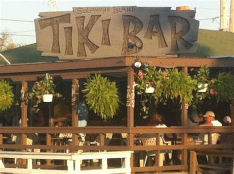 Tiki Hut Tans Woodstown Nj related keywords suggestions for tikibar