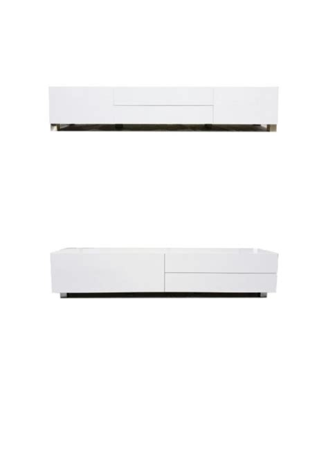 just modern furniture tv entertaintment units tv cabinets tv units tv stands