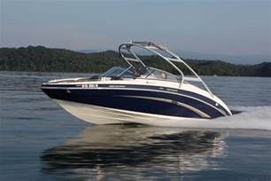 watercraft thefts sink 6 again in 2014 nicb