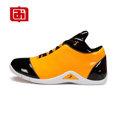 iverson basketball shoes orderliness for iverson basketball shoes basketball shoes