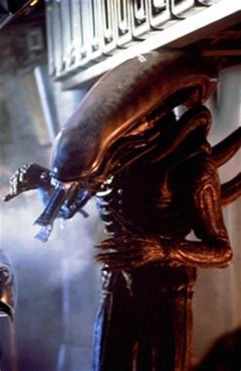 design by humans wiki file alien 1979 the alien jpg wikipedia