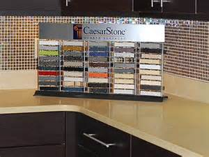 caesarstone quartz countertops kitchen views newton ma