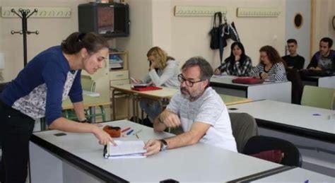 concurso para docentes plazas provicionales 2016 espa 241 a educaci 243 n convoca concurso de traslados docentes