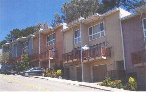 section 8 housing in san francisco greystone provides 27 million fannie mae loan for