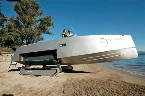 toy luxury boat five super toys for superyachts www yachtworld www