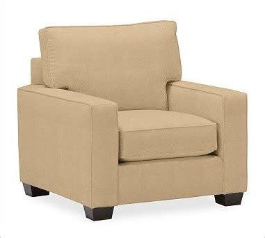 pb comfort square pb comfort square