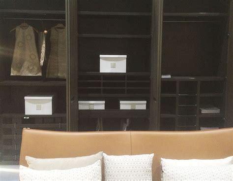 Ex Display Wardrobes by Ex Display Lamco Design