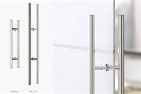 Bar For Sliding Glass Door Handles For Sliding Glass Doors Sliding Door Hardware