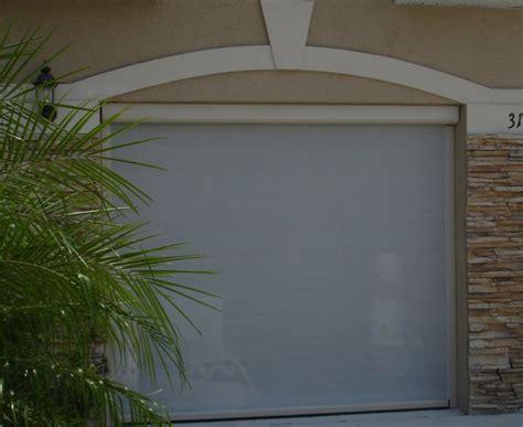 retractable garage screen door kits garage door screen kits designs and styles home doors