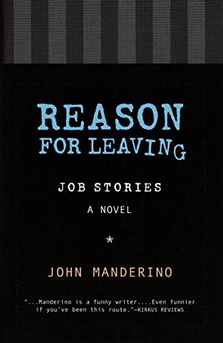 Reasons For Leaving Reasons For Leaving A What To Say In Interviews