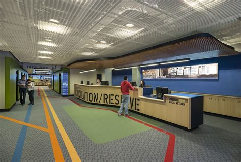 Library Reserve Desk by Welcome To The Office Of Facilities Management Planning College