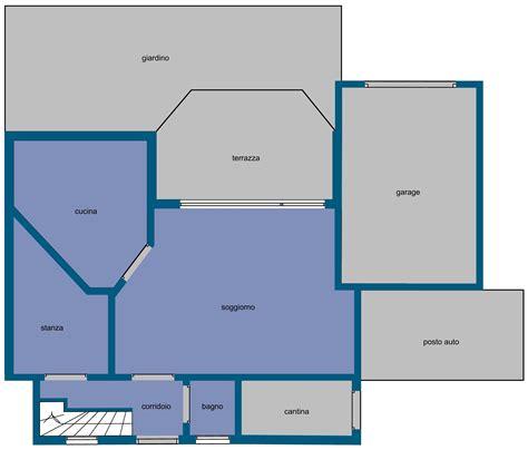 calcolo superficie appartamento calcolo della superficie superficie abitabile