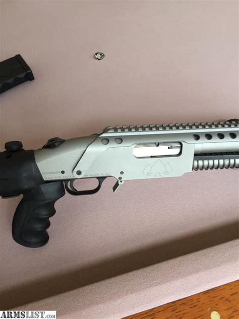 Raket Pro Ace High End armslist for sale trade black aces pro series 9 dts
