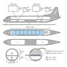 saab 340 freighter diagram acs http www aircharterservice air cargo aircraft